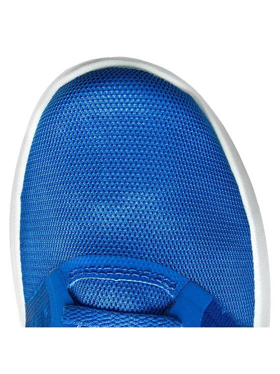 Nike Nike Batai Lunarstelos 844591 400 Mėlyna
