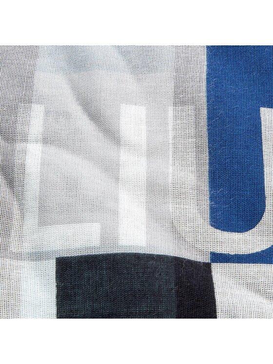 Liu Jo Liu Jo Chusta Foulard New N17212 T0300