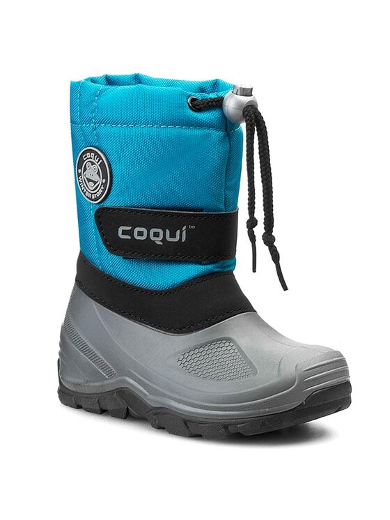 Coqui Coqui Snehule Silky 1351082