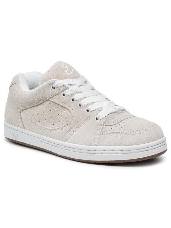 Es Laisvalaikio batai Accel Og 5101000139104 Smėlio