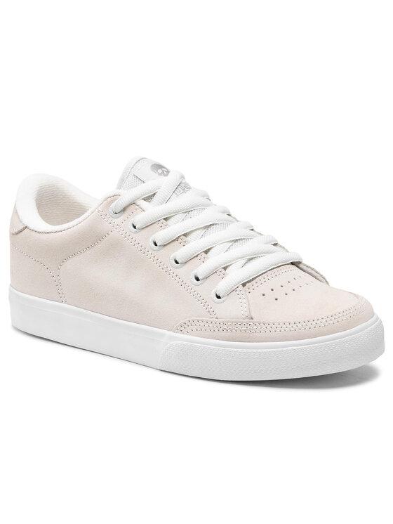 C1rca Laisvalaikio batai Lopez 50 AL50 BOWW Smėlio