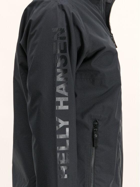 Helly Hansen Helly Hansen Giacca di transizione Active Midlayer 53339 Nero Regular Fit
