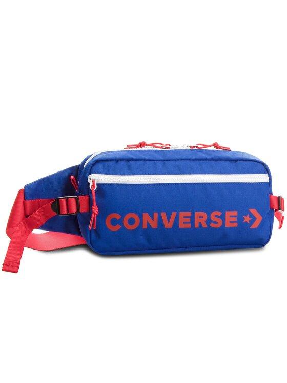 Converse Converse Gürteltasche 100006946-A02 Blau