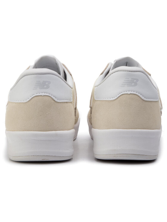 New Balance New Balance Sneakersy WRT300HB Beżowy