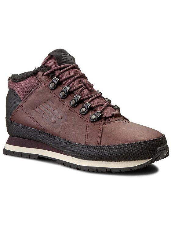 New Balance Auliniai batai Lifestyle HL754BB Bordinė