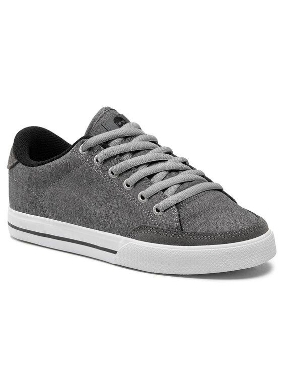 C1rca Laisvalaikio batai Lopez 50 AL50 CWT Pilka