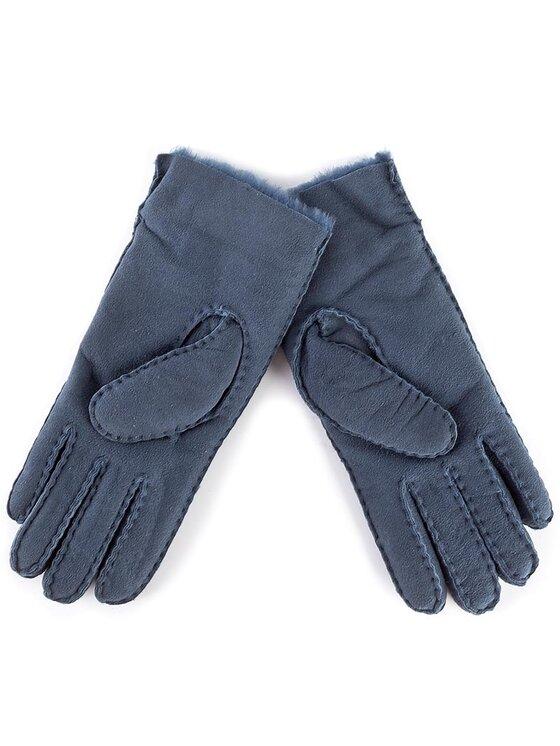 EMU Australia EMU Australia Női kesztyű Beach Forest Gloves S/XS Sötétkék