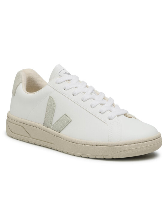 Veja Laisvalaikio batai Urca Cwl UC072426A Balta