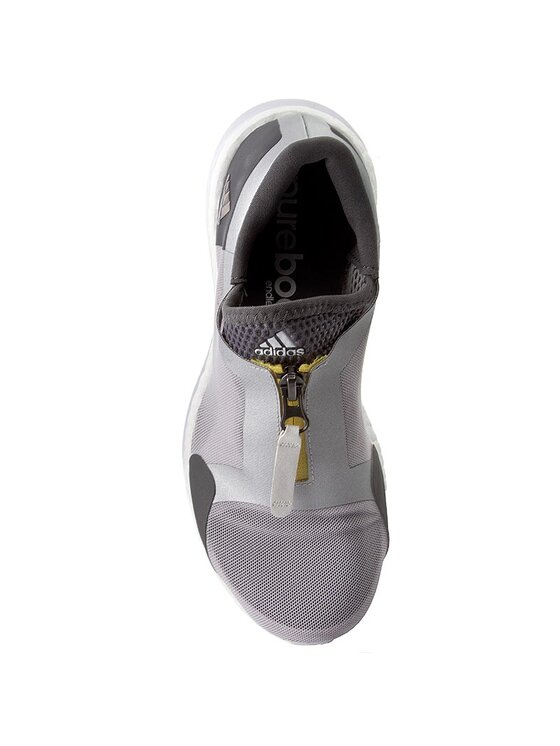 adidas adidas Chaussures PureBoost X Tr Zip BB3289