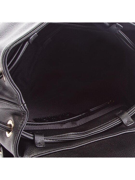 Liu Jo Liu Jo Hátizsák M Backpack Brera N68194 E0031 Fekete