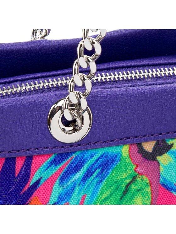 LOVE MOSCHINO LOVE MOSCHINO Handtasche JC4264PP0KKO0604 Bunt