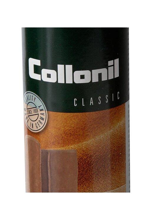 Collonil Impregnat Fashion Boots 200 ml