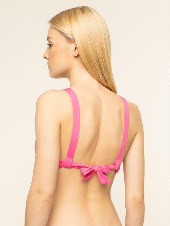 Emporio Armani Emporio Armani Bikini 262479 0P313 00073 Rose