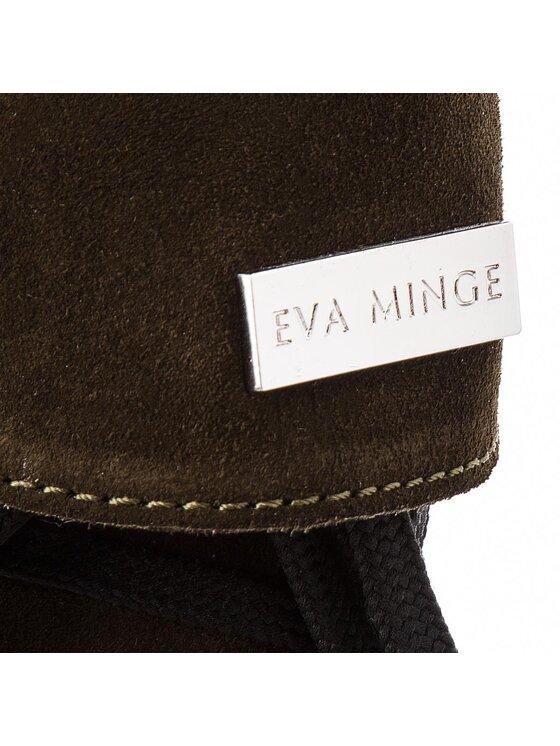 Eva Minge Eva Minge Aulinukai Mairena 4R 18SM1372499EF Žalia