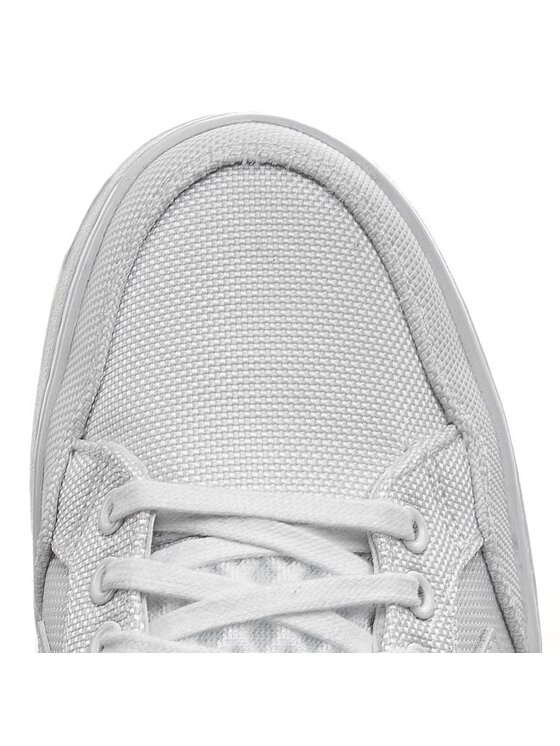 Converse Converse Sneakers Weapon Mid 147472C Weiß