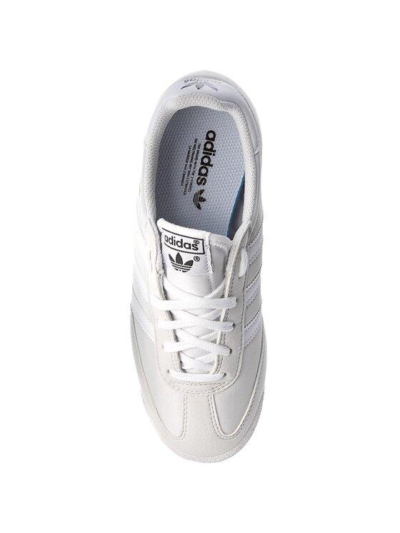 adidas adidas Chaussures Dragon Og BY9700