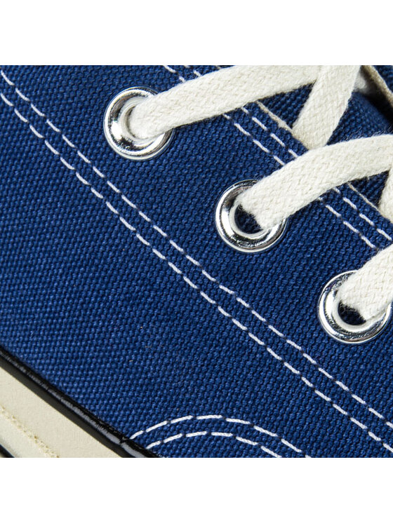 Converse Converse Scarpe da ginnastica CT 70 Ox True 142339C Blu