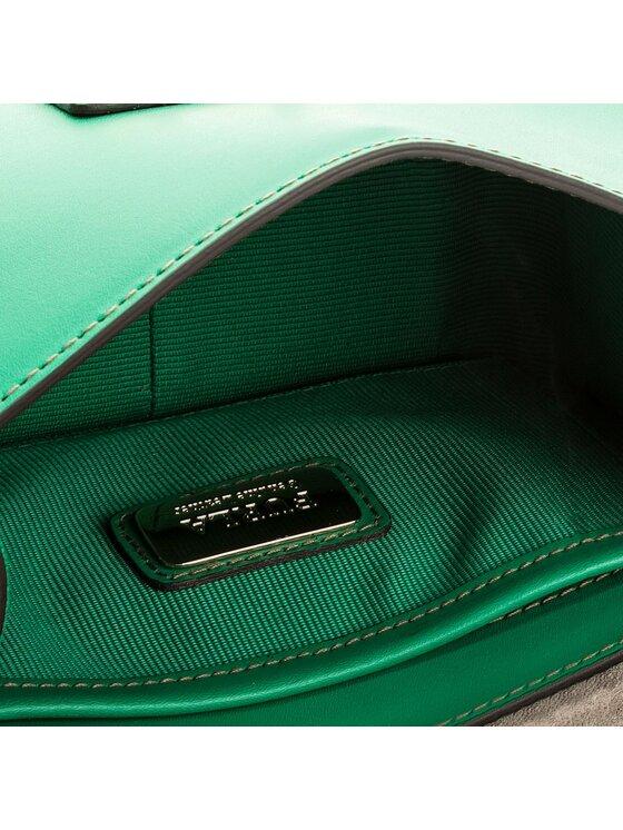 Furla Furla Borsa Metropolis 941770 B BGZ7 VFO Verde