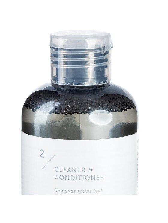 Ugg Ugg Reinigungsmittel für Schuhe Cleaner & Conditioner 1017831