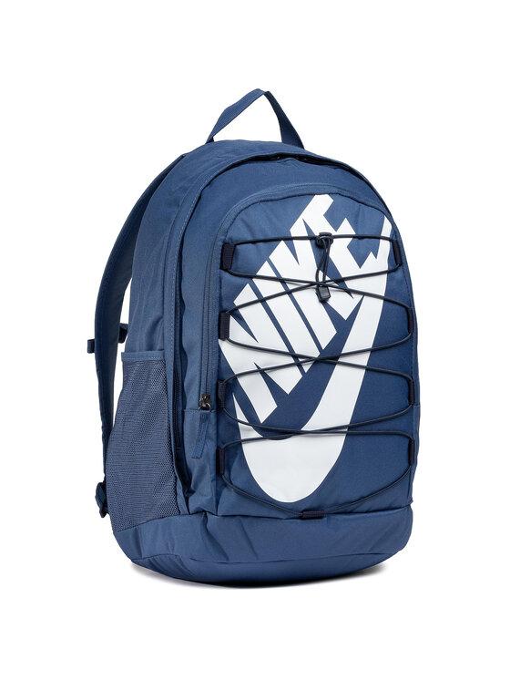 Nike Nike Plecak BA5883 469 Granatowy