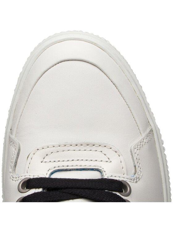 Diesel Diesel Sneakers S-Danny Mc Y01797 PR131 T1015 Bianco