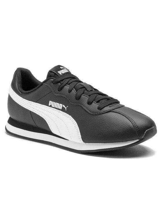 Puma Puma Sneakers Turin II 366962 01 Negru