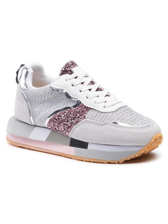 Colors Of California Laisvalaikio batai HC.RUNEVA01 Smėlio