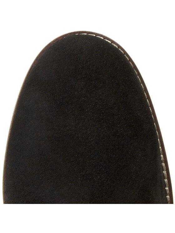 Tommy Hilfiger TOMMY HILFIGER Klassische Stiefel Wendy 7C FW56820022