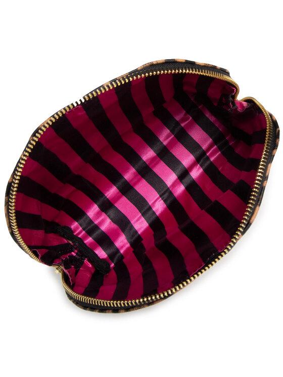 Guess Guess Kosmetyczka Lalie Accessories PWLALI P1170 Brązowy