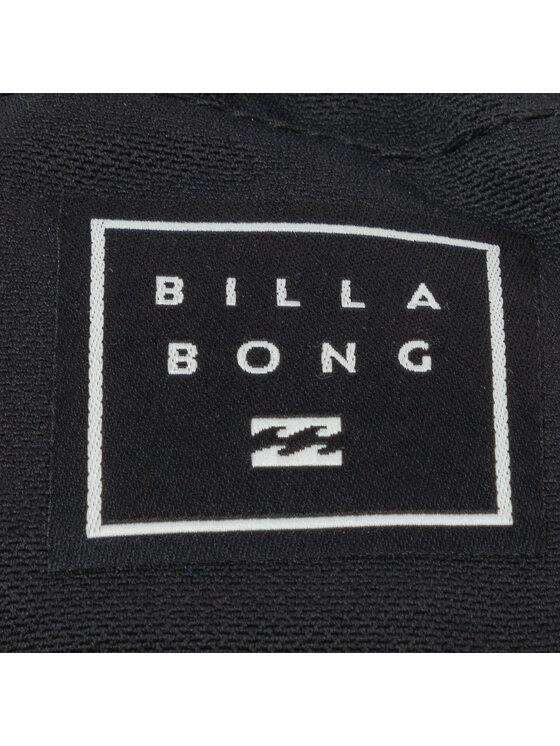 Billabong Billabong Mănuși schi Kera Gloves Q6GL02BIF9 Negru