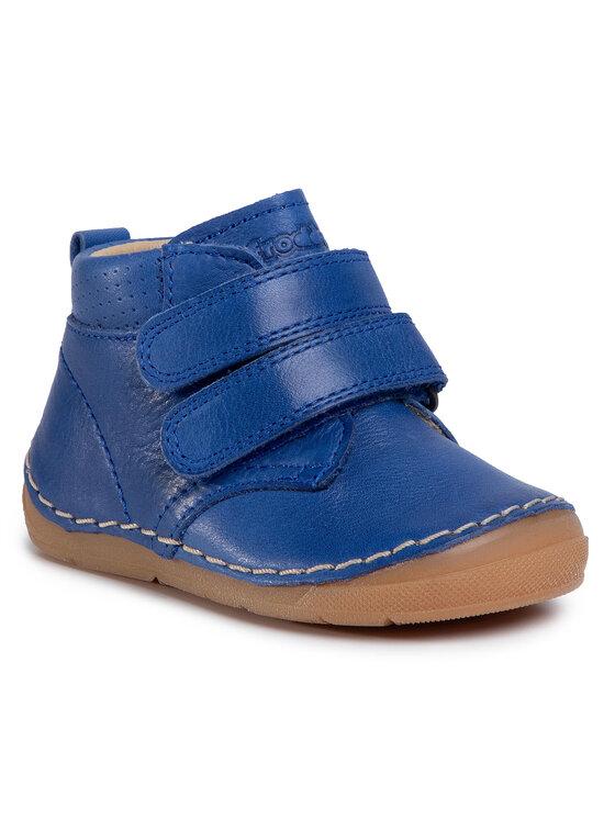 Froddo Auliniai batai G2130188-1 M Tamsiai mėlyna