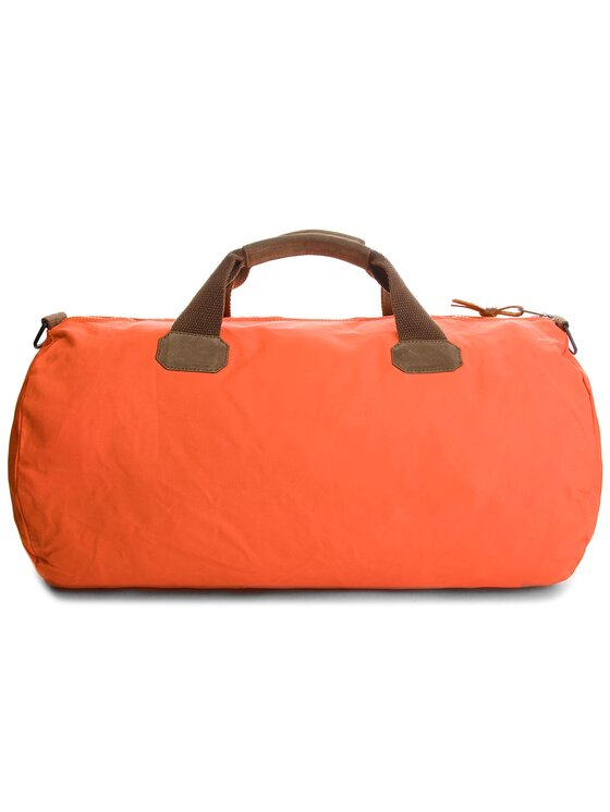 Napapijri Napapijri Taška Bering 1 N0YGOR Oranžová