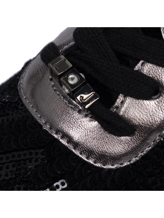 Liu Jo Liu Jo Sneakers Wonder BXX049 PX069 Schwarz