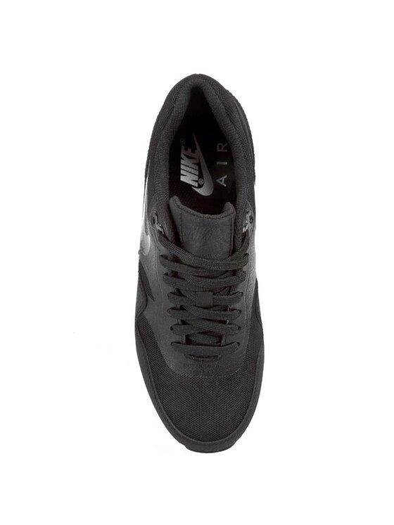 Nike Nike Scarpe W Air Max 1 Ultra Essentials 704993 001 Nero