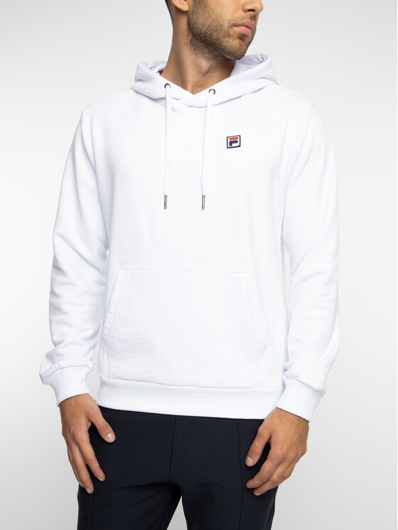 Fila Fila Sweatshirt 687002 Grau Regular Fit