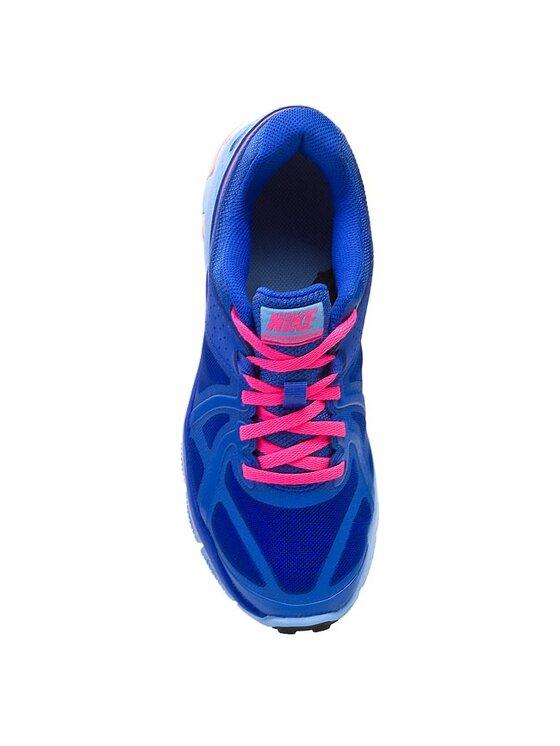 Nike NIKE Scarpe Air Max Run Lite 5 631664 401