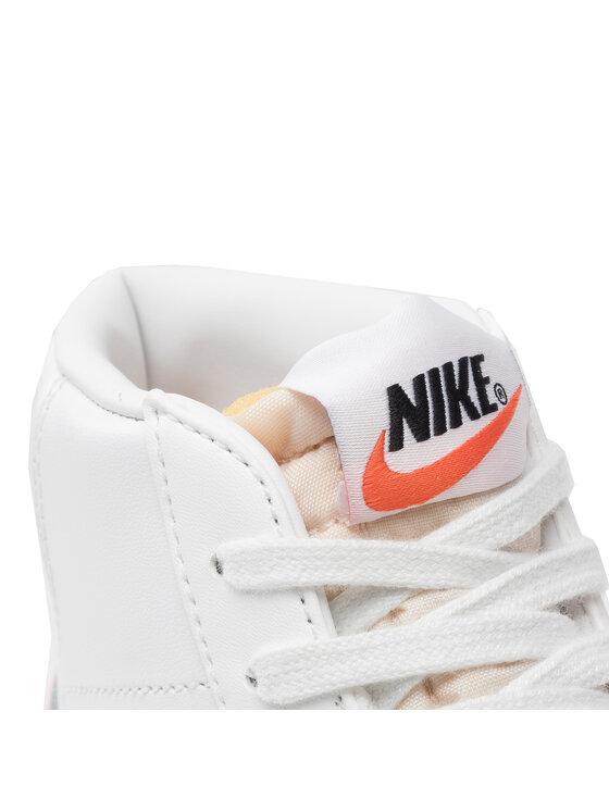Nike Nike Obuća W Blazer '77 CZ1055 114 Bež