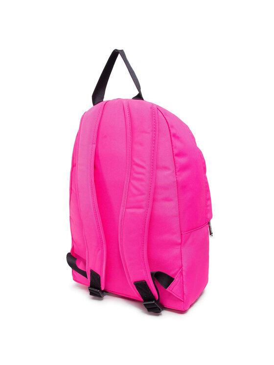 Calvin Klein Jeans Calvin Klein Jeans Plecak Campus Bp 40 K60K607618 Różowy