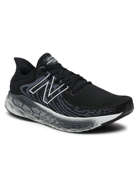 New Balance New Balance Schuhe M1080B11 Schwarz