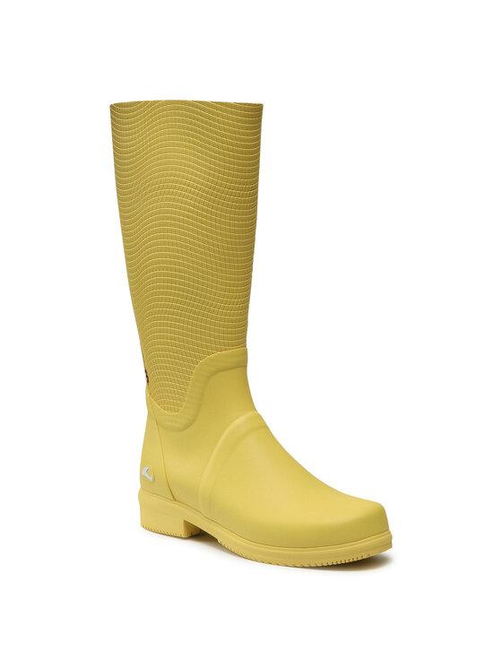 Viking Guminiai batai Festival W 1-39000-13 Geltona