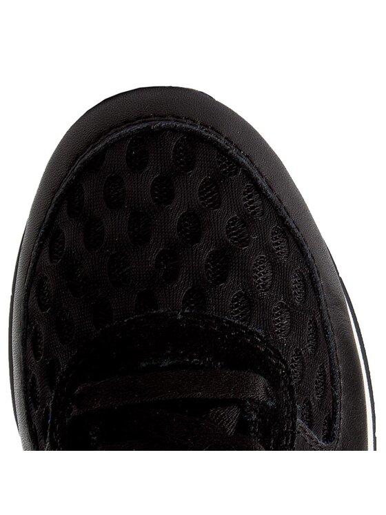 Gant Gant Sneakers Linda 14531662 Noir