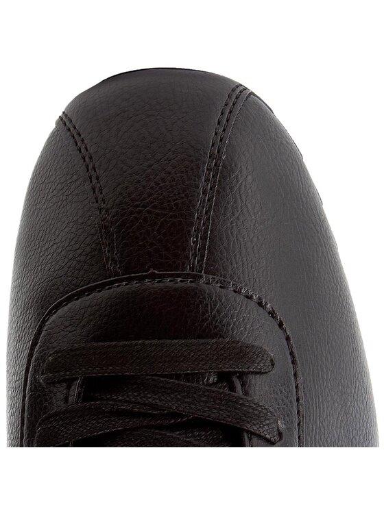 Calvin Klein Jeans Calvin Klein Jeans Sneakers Chad S0499 Nero