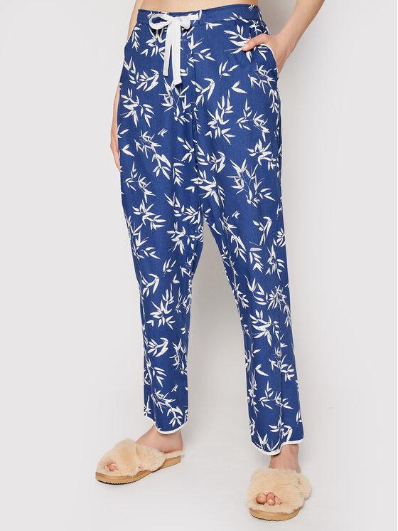 Cyberjammies Pižamos kelnės Libby 4769 Mėlyna