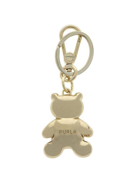 Furla Furla Ключодържател 3D 759394 R RI28 MES