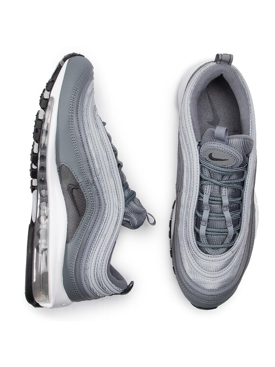 Nike Nike Batai Air Max 97 Essential BV1986 001 Pilka