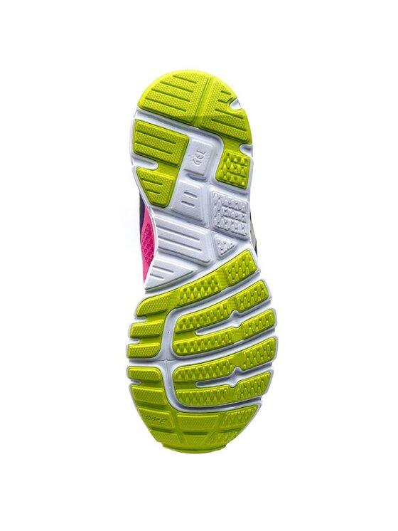 Asics Asics Topánky Gel - Zaraca 3 T4D8N