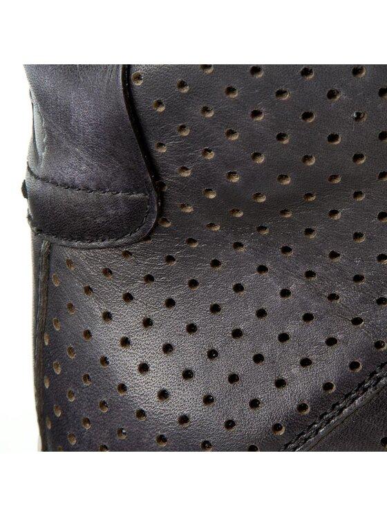 Geox Geox Sneakers U Hix B U54R8B 00043 C9997