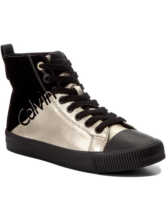Calvin Klein Jeans Calvin Klein Jeans Scarpe da ginnastica Dotty R0640