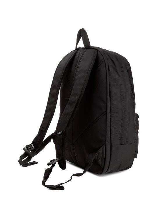 Vans Vans Plecak Old Skool Plus Backpack VN0002TM9RJ