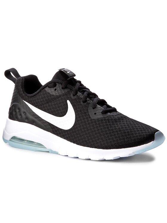 Nike Nike Schuhe Air Max Motion Lw 833260 010 Schwarz